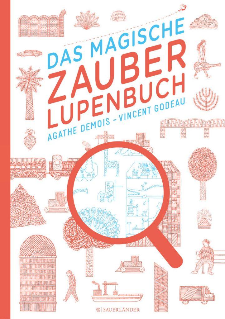 Bilderbuch-App für die Kleinsten